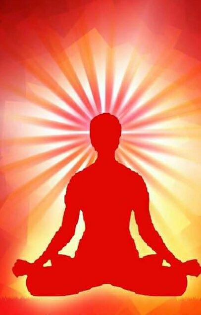 shiv baba yogi
